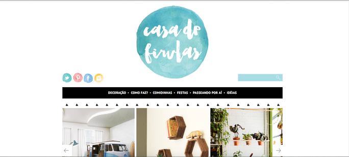 preview-full-casa de firulas